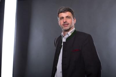 Klaus Grausgruber